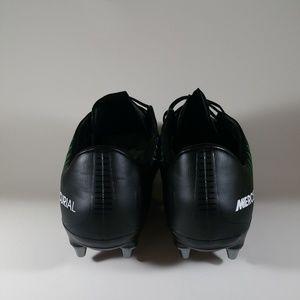 size 40 e47fc c33be Nike Shoes - Nike Mercurial Vapor XI SG Pro Soccer Cleats